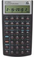 HP 10Bii Financial Calculator Photo