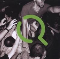 Qemists - Join the Q Photo