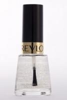 Revlon - Nail Enamel Clear - 15ml Photo