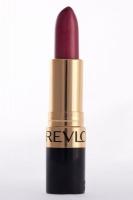 Revlon Superlustrous Lipstick Wine With Everything Photo
