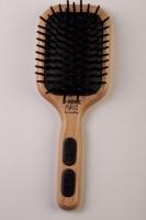 Airhedz Maxi-Phat De-Tangle Brush Photo