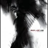 Pearl Jam - Live on Ten Legs Photo