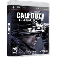 Call of Duty: Ghosts - Free Fall Edition Photo