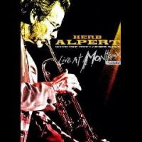 Herb Alpert: Live at Montreux 1996 Photo
