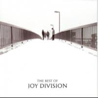 Joy Division - Best Of Joy Division Photo