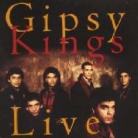 Gipsy Kings: Greatest Hits Photo