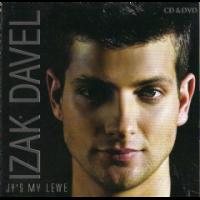 Davel Izak - Jy's My Lewe Photo