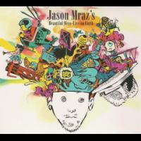 Jason Mraz - Beautiful Mess - Live From Earth Photo