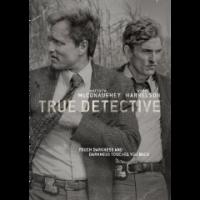 True Detective Season 1 Photo