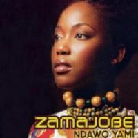 Zamajobe - Ndawo Yami Photo