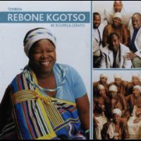 Rebone Kgotso - Re Kgopela Lerato Photo
