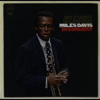Davis Miles - My Funny Valentine Photo