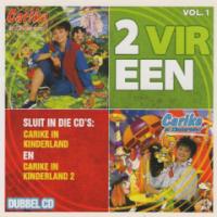2 Vir Een Kinderland - Vol.1 Photo