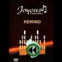 Joyous Celebration - Rewind Photo