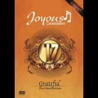 Joyous Celebration - Vol.17 - Grateful Photo