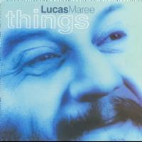 Things Photo