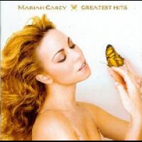 Mariah Carey - Greatest Hits Photo