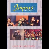 Joyous Celebration 7 - Live In Cape Town - Various Artists Photo