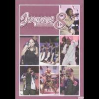 Joyous Celebration - Joyous Celebration 8 - To Be Free Photo