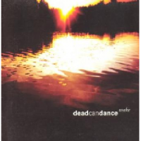 Dead Can Dance - Wake - Best Of Dead Can Dance Photo