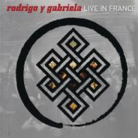 Rodrigo Y Gabriela - Live in France Photo