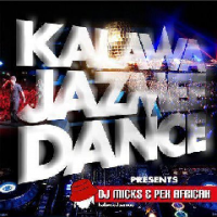 Kalawa Dance Presents - Kalawa Dance Presents DJ Micks And Apex Photo