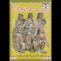 Izingane Zoma - Amazwi Kashaka Photo