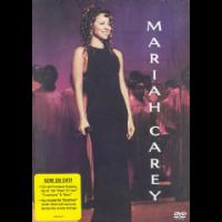 Carey Mariah - Mariah Carey Photo