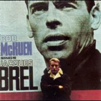 Rod Mckuen Sings Jacques - Photo