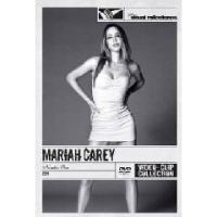 Carey Mariah - #1's Photo