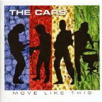 Cars - Move Like This Photo