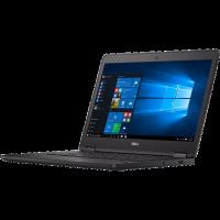 Dell Latitude E7470 laptop Photo