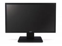 """Acer 19"""" V206HQL LCD Monitor LCD Monitor Photo"""