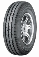 Goodyear 195R15 106/104S C WSW Duramax G22-Tyre Photo