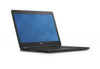Dell Latitude E5470 laptop Photo