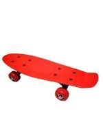 Umlozi Mini Skateboards - 45cm Photo