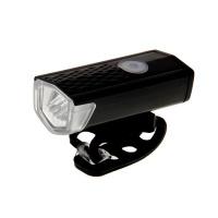 Raypal Mountain Bike USB Headlight Photo