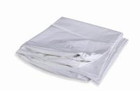 ORTHOlifestyle ORTHObaby PVC Mattress Protector – Camp Cot Large Photo