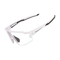 Rockbros Photochromic Sports Sunglasses UV Protection 10172 Photo
