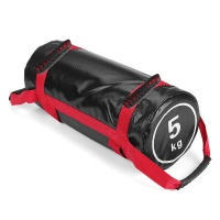 Power Bag- 5kg Photo
