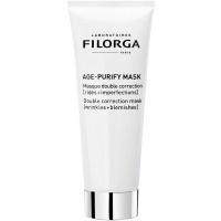 Filorga Medi Cosmetique Filorga Age-Purify Mask Photo