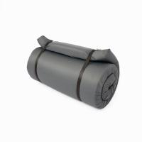 ThinkCosy Roll up mattress - Charcoal Photo
