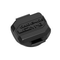 Lezyne Pro Cadence sensor Photo