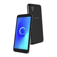 Alcatel 1 16GB Single - Black Cellphone Cellphone Photo