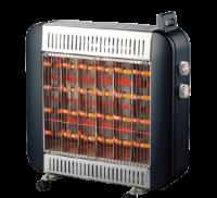 Condere Large Electric Quartz Heater Photo