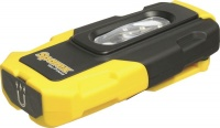 Sparex LED Rechargeable Inspection Lamp with Power Bank 200 Lumens Photo
