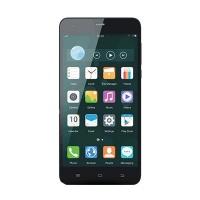 C Extreme 8G - Black Cellphone Photo