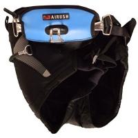 Airush Seat Harness-core Photo