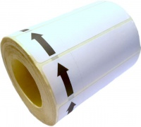 LS Products - Shelf-Edge Labels 100mm x 30mm Thermal Photo