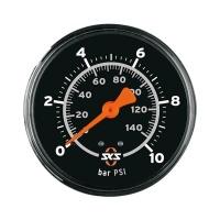 SKS Germany SKS Spare Pressure Gauge For Airworx Plus 10.0 Foot Pump Photo